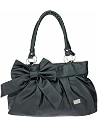 JG Women s Top-Handle Bags Online  Buy JG Women s Top-Handle Bags at ... eaaeffd8ad238
