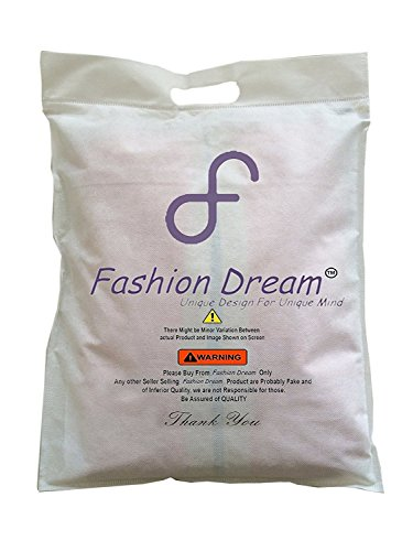 Fashion Dream Women'S Georgette Anarkali Salwar Suit Set (&%Sai Nx...