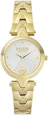 Reloj Versus by Versace para Mujer SCI250017