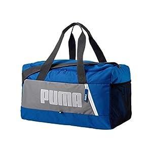 41pOF2XTxjL. SS300  - Puma Fundamentals Sports S II - Bolsa Unisex Adulto