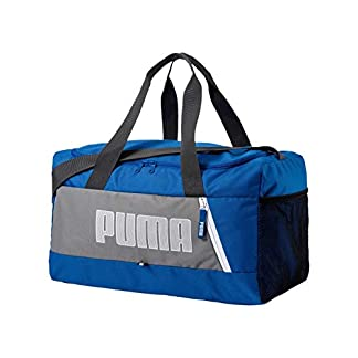 Puma Fundamentals Sports S II Bolsa, Unisex Adulto