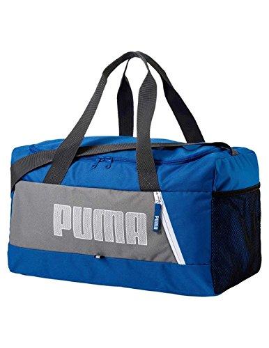 Puma Fundamentals S I Sac de sport