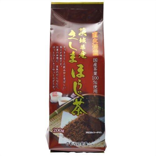 tea-ibaraki-prefecture-of-nomura-sashima-hojicha-200g