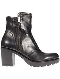 Nero giardini scarpe e borse - Nero giardini black friday ...