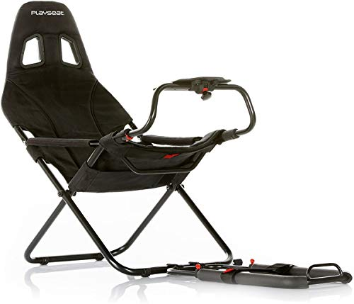 Playseat RC.00002 Challenge Sedile da...