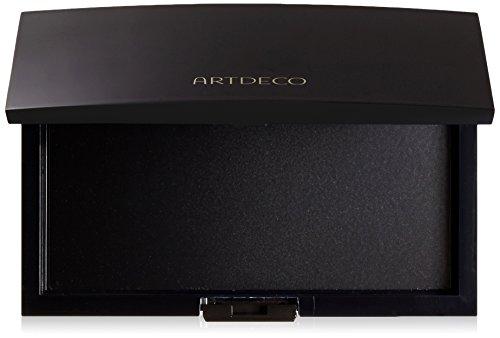 Artdeco Beauty Box Magnum, 1er Pack (1 x 1 Stück)