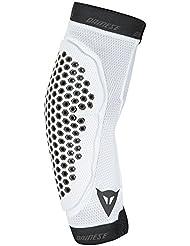 Dainese Unisex Soft Skins Elbow Guard Skiprotektor