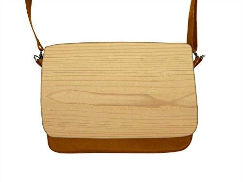snoogg-textura-lautsprecherkabel-de-madera-designer-305-cm-zoll-auf-318-cm-zoll-zu-32-cm-zoll-kunstl