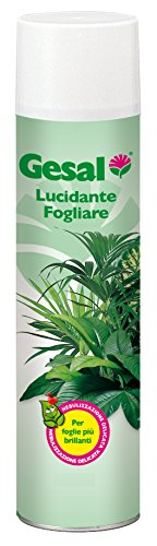 gesal-lucidante-fogliare-spray-ml-750