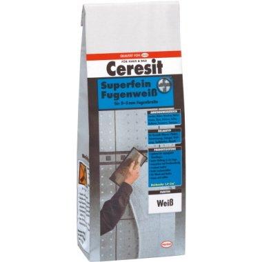 ceresit-superfein-0-5-mm-fugenweiss-cbw12