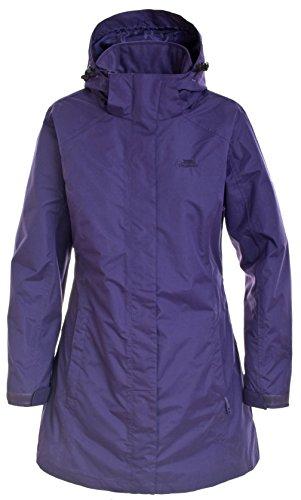trespass-womens-alissa-3-in-1-jacket-wild-berry-small