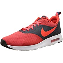 nike air max tavas - herren freizeitschuhe sneaker - 705149-605