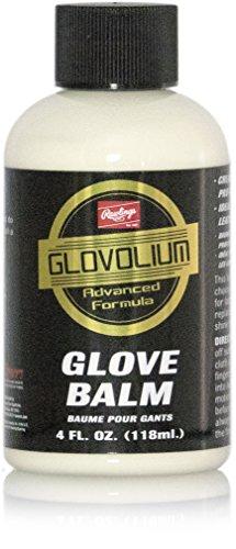 Rawlings glvbalm glovolium Handschuh Balsam mit Display-Pack - Handschuhe Rawlings
