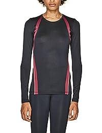 ESPRIT Sports Damen Sport Shirt