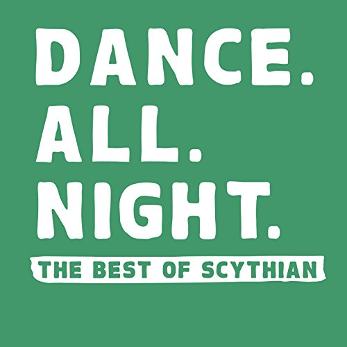 Dance All Night - The Best of ...