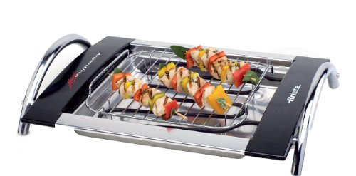 Ariete barbecue grill