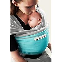 Amazon.fr   BB SHOP - Echarpes de portage   Porte-bébé   Bébé et ... cf606a8a69d