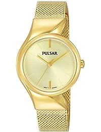 Pulsar-Damen-Armbanduhr-PH8234X1