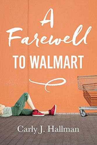 a-farewell-to-walmart-kindle-single