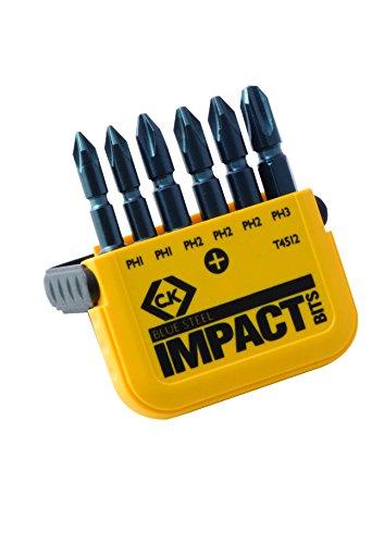 ck-t4512-impact-jeu-de-6-embouts-de-vissage-ph