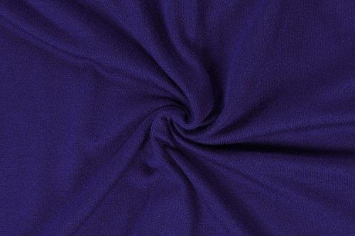 begorey Vintage Kleid Renaissance Stretch Tailliert Rüsche Elastisch Solide Damen Maxikleid Lila
