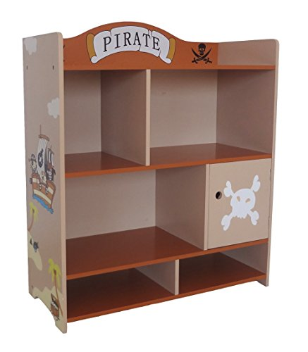 bebe-style-childrens-pirate-wooden-storage-unit-large
