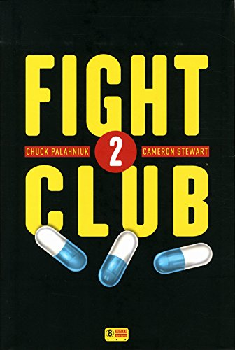 Fight club 2 (2)