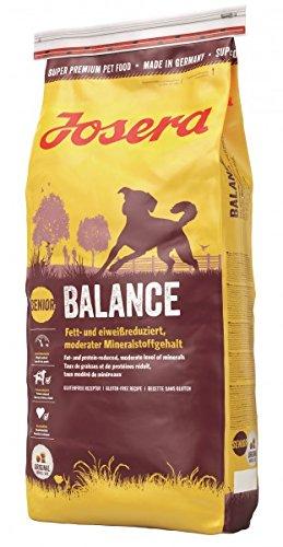 JOSERA Balance - 15kg Sack
