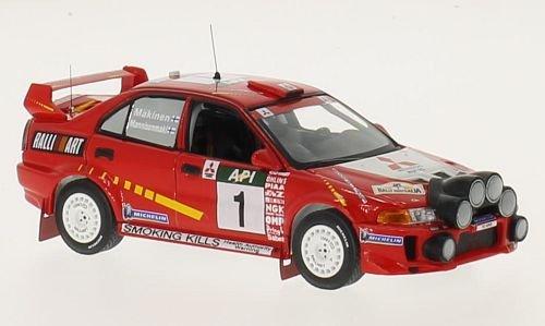 mitsubishi-lancer-evo-v-no1-winfield-rallye-australien-1998-inklusive-decals-tmkinen-rmannisenmaki-m