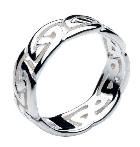 heritage-2286hpw-anillo-de-de-plata-de-ley-talla-26