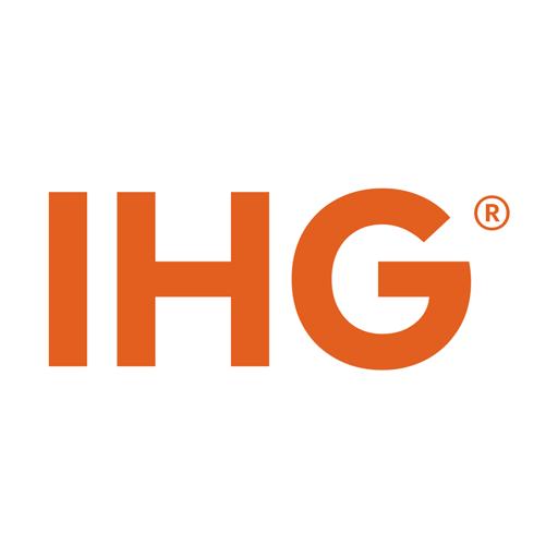 ihg-hotel-booking-reservations-deals