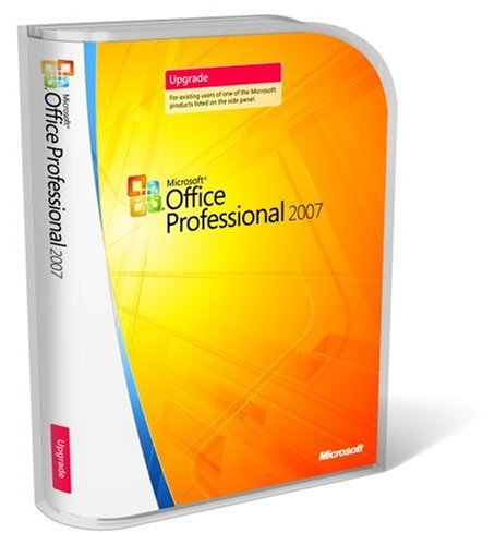 microsoft-office-2007-professional-edition-upgrade-pc