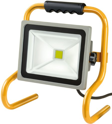 Chip-LED-Leuchte 30W IP65 Outdoor, 1171250303 ()