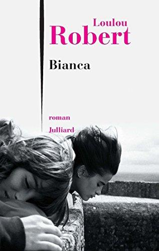Bianca par Loulou ROBERT