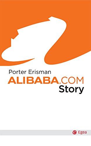 alibabacom-story