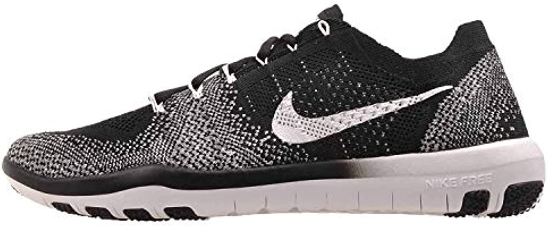 sports shoes ca55d 13688 Homme Femme Nike Air Maximus Maximus Maximus Prot egrave ge-tibias Noir  jauneB071JMZJ7QParent qualit