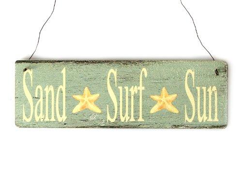 shabby-vintage-schild-turschild-sand-surf-sun-dekoschild-sommer-urlaub-strand-ferienhaus-ferienwohnu
