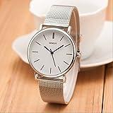 Orologio -  -  Montres bracelet -