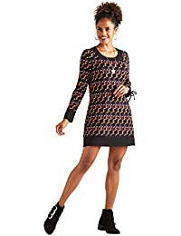 db9763d2d53 Amazon.co.uk  Yumi - Dresses   Women  Clothing
