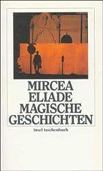 Magische Geschichten (insel taschenbuch)