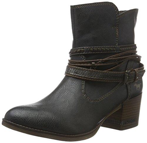 mustang-1230-502-bottes-classiques-femme-gris-259-graphit-39-eu