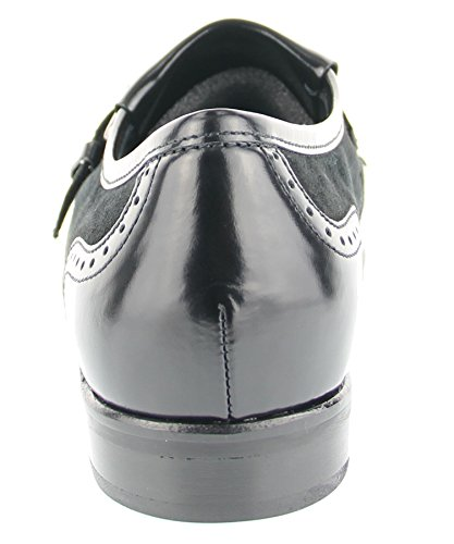 Gabor  Comfort Sport 32.654, pantoufles femmes Noir - Noir