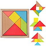 Jigsaw puzzle wooden toys toys toys for children mental development