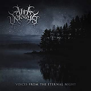 Voices from the Eternal Night
