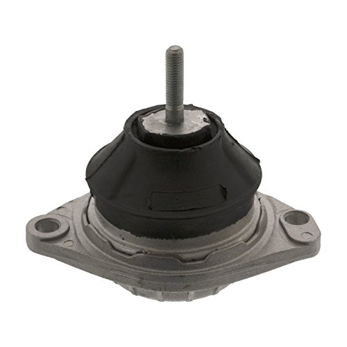 Febi 7605 Barre de suspension