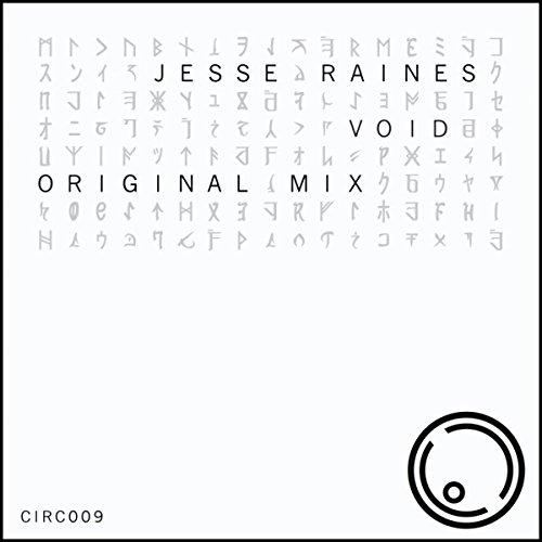 Void (Original Mix)
