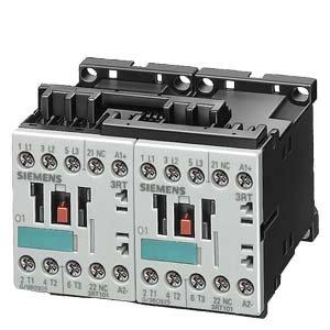 Siemens 3ra13–Zähler Nachtstrom S007A 3KW 24V