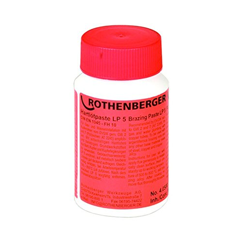 rothenberger-40500-pasta-abbeizmittel-lp-5