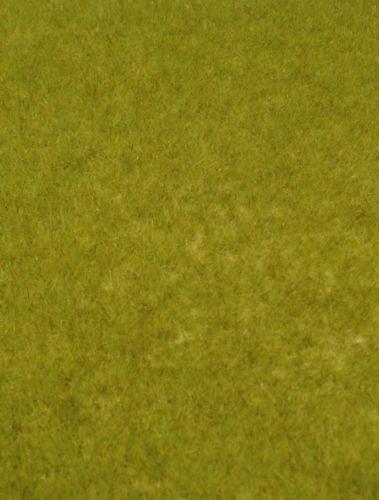 Heki 1860 Fotografia-wild grass Prato verde