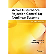 Active Disturbance Rejection Control for Nonlinear Systems: An Introduction